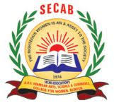 SECAB INSTITUTE OF ENGINEERING & TECHNOLOGY, BIJAPUR