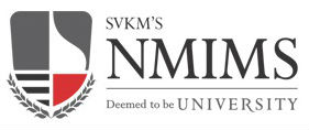 SVKM's Narsee Monjee Institute of Management Studies