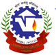 VIMAL JYOTHI ENGINEERING COLLEGE