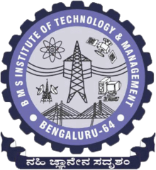 BMS INSTITUTE OF TECHNOLOGY & MANAGEMENT