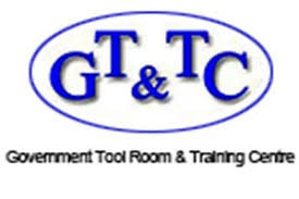 GOVT.TOOL ROOM & TRAINING CENTRE