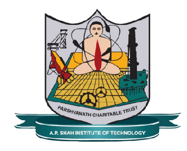 A. P. Shah Institute of Technology