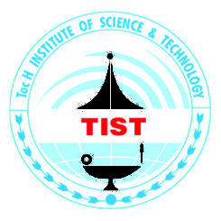 TOC H INSTITUTE OF SCIENCE & TECHNOLOGY