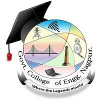 Government College of Engineering, Nagpur