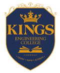 KINGS ENGINEERING COLLEGE