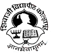 Department of Technology - Shivaji University, Kolhapur