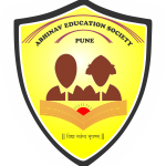 Abhinav Education Society College of Engineering
