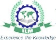 ILM COLLEGE OF ENGINEERING AND TECHNOLOGY