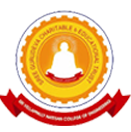 SRI VELLAPPALLY NATESAN COLLEGE OF ENGINEERING