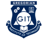 GREGORIAN INSTITUTE OF TECHNOLOGY